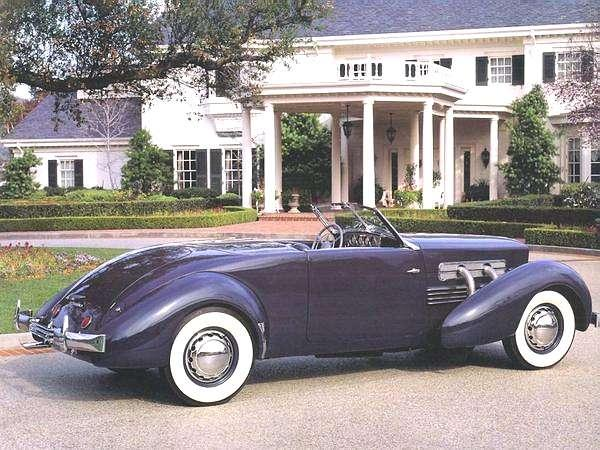 1936_Cord_810_Convertible-july13a